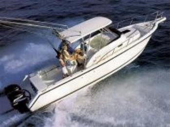 South jersey fishing charters super s for Charter boat fishing nj